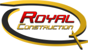 Royal Construction Services LLC.